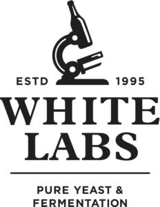 https://www.whitelabs.com/